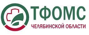 foms74.ru